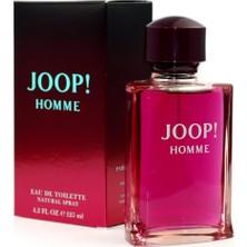 Joop Homme Edt 125 Ml Erkek Parfüm