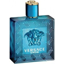Versace Eros Edt 100 Ml Erkek Parfüm