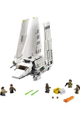 LEGO Star Wars 75094 Imperial Shuttle Tydirium™