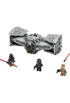 LEGO Star Wars 75082 TIE Advanced Prototype™