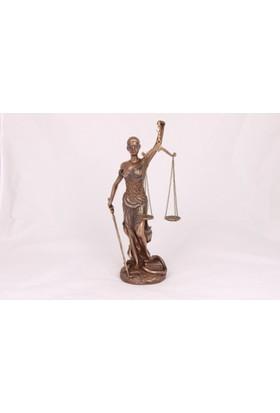 Kankashop Adalet Biblo
