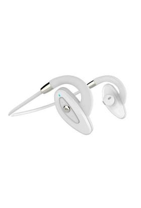 Trilogic Bt03W Su Geçirmez Spor Bluetooth Kulaklık