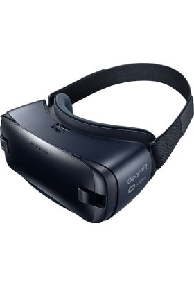 Samsung Gear VR (2016) Sanal Gerçeklik Gözlüğü - SM-R323 By Oculus
