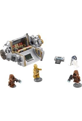 LEGO Star Wars 75136 Droid™ Kaçış Kapsülü