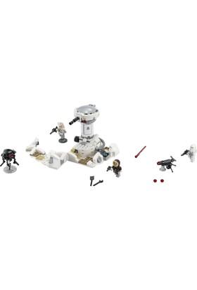 Lego Star Wars 75138 Hoth Saldırısı