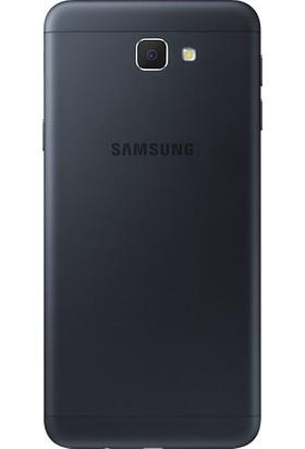 Yenilenmiş Samsung Galaxy J7 Prime (12 Ay Garantili)
