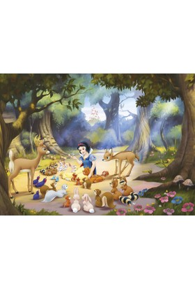 Disney Edition 4-405 Disney Duvar Posteri