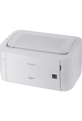 Canon i-Sensys LBP6030 Mono Laser Yazıcı