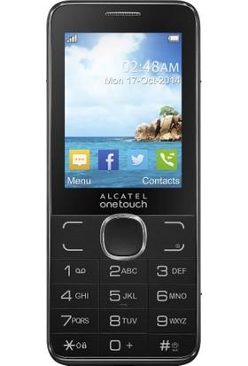 Alcatel Onetouch 2007X