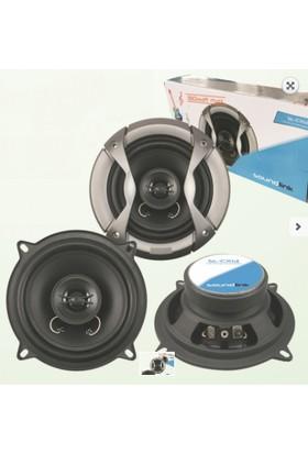 soundlink 13 cm component
