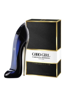 Carolina Herrera Good Girl Edp 80 ml Kadın Parfüm