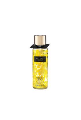Victoria Secret Body Mist Tropical Citrus 250 ml