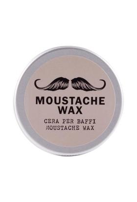 Dear Beard Bıyık Ve Keçi Sakal Waxı 30 ml