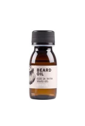 Dear Beard Sakal Yağı Limon Esanslı 50 ml