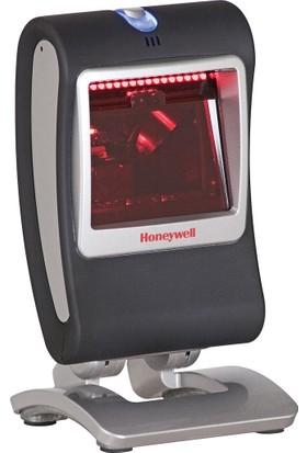Honeywell MK7580 USB Barkod Okuyucu
