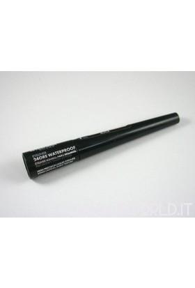 Deborah Ultraliner Eyeliner 01 Black