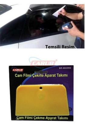 Demircioğlu Cam Filmi Çekme Aparatı Mıknatıslı