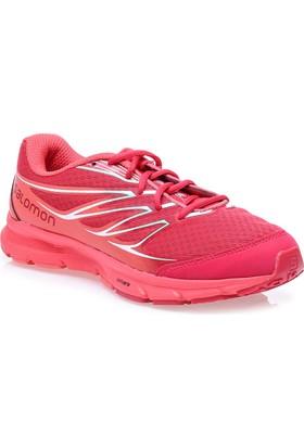 Salomon Sense Link Koşu Ayakkabısı