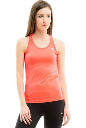 Only Play Lily Singlet T-Shirt