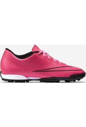 Nike Mercurıal Vortex Ii Tf 651649-660