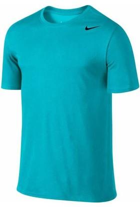 Nike T-Shirt 706625-418