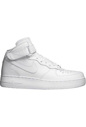 Nike Air Force 1 Mid [gs] 314195-113