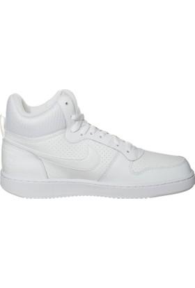 Nike Court Borough Mid 838938*111