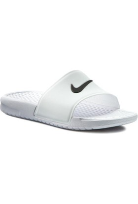 Nike Wmns Benassi Shower Slide 819703-100