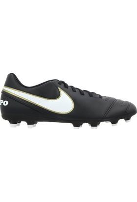 Nike Tıempo Rio Iii Fg 819233-010