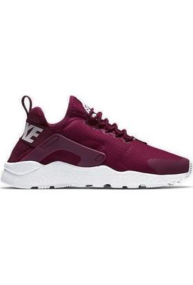 Nike W Air Huarache Run Ultra 819151-601