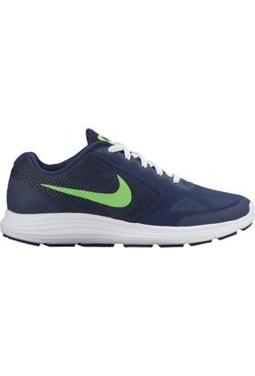 Nike Revolution 3 (gs) 819413-403