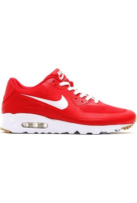 Nike Air Max 90 Ultra Essentıal 819474-601