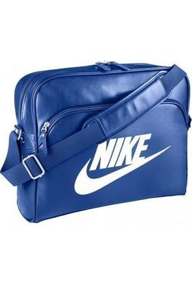 Nike Çanta Ba4271-480