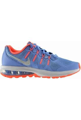 Nike Air Max Dynasty {gs} 820270-400