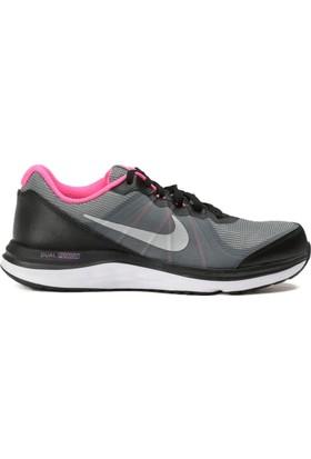 Nike Dual Fusion X 2 {gs} 820313-001
