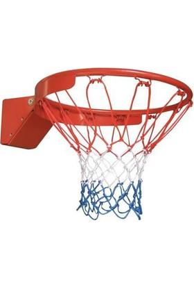 Arimax Basketbol Çemberi Yaylı Esneyebilir