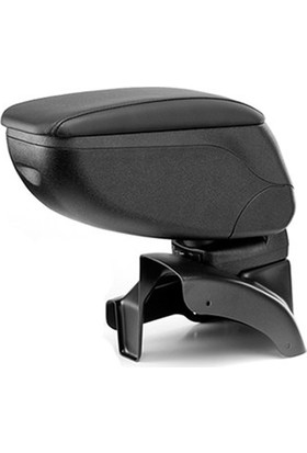 Seat Toledo 2013 Sonrası A Kalite Kolçak ( Made In Europe )