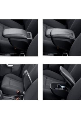 Seat Leon 2013 Sonrası Kol Dayama Kolçak (Ekonomik Model)