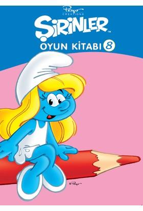 şirinler çocuk Kitapları Hepsiburadacom