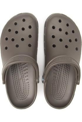 Crocs Classic Erkek Terlik 10001-200