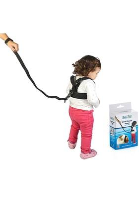 Babyjem Art-216 Çocuk Güvenlik Kemeri