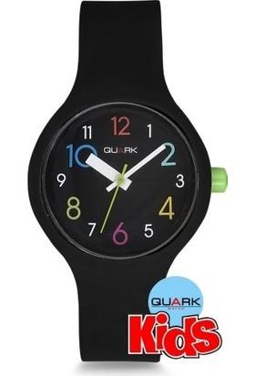 Quark Fonksiyonel Dijital Qk-100-1A Çocuk Kol Saati