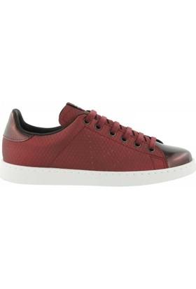 Victoria 1125100-Brs Kadın Günlük Ayakkabı