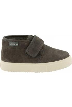 Victoria 125053-Pız Çocuk Günlük Ayakkabı