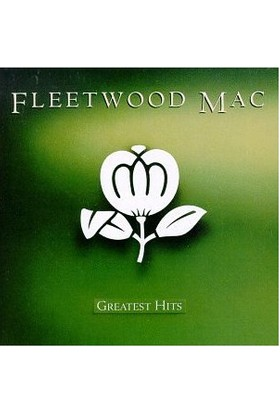 Fleetwood Mac - Greatest Hıts