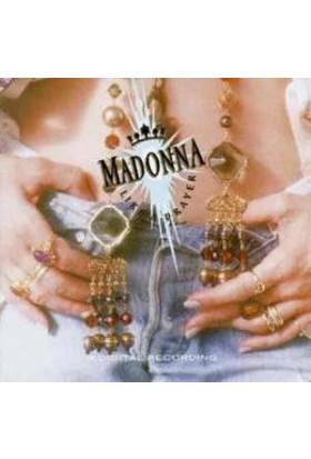 Madonna - Lıke A Prayer