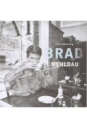 Brad Mehldau - Introducıng