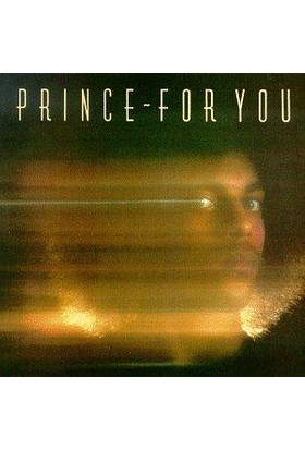 Prınce - For You