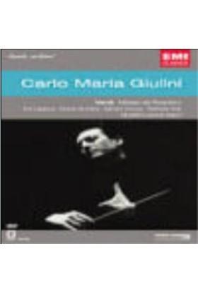 Carlo Marıa Gıulını - Beethoven - Symphony No. 9