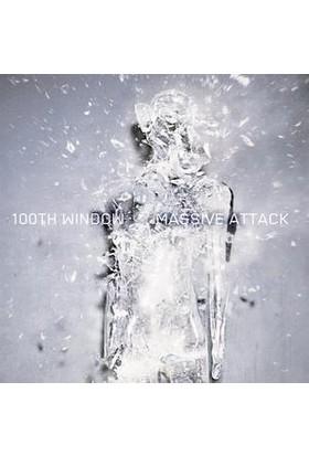 Massıve Attack - 100Th Wındow